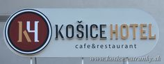 Click on the picture #hotel Cafe Restaurant, This Is Us, Pictures, Decor, Photos, Decoration, Decorating, Grimm, Deco