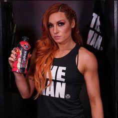 Wrestling Divas, Women's Wrestling, Becky Lynch, Wwe Raw Women, Becky Wwe, Nikki And Brie Bella, Wwe Sasha Banks, Rebecca Quin, Wwe Female Wrestlers