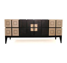 Modern sideboard ideas | sideboard ideas for a luxury decor  |www.bocadolobo.com #modernsideboard #sideboardideas