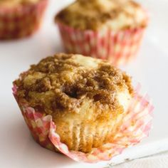rp_Banana-Muffins-with-Brown-Sugar-Topping.jpg