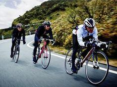 Roadbike Equipment Blog - PEARL IZUMI PREMIUM Windbreak Series 2014 Winter~ Jacket, Bibtights, Glove, Shoes Cover & Socks ~