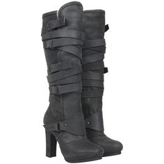 Antigone Boot and other apparel, accessories and trends. Browse and shop 16 related looks.