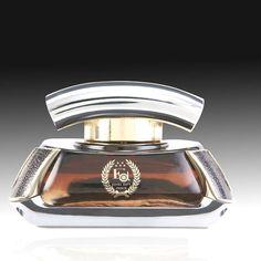 Fashion Perfume #fashion #elegant #perfume #noble