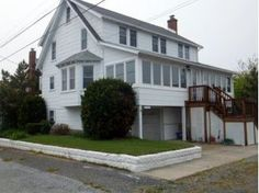 Ocean Side Delaware Beach Vacation Rental Properties - Delaware Beach Vacation Rentals