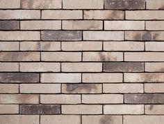 Brick 502 Haldor WS Vandersanden