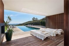 Single Family Home for Sale at Contemporary property for sale (83310) Grimaud, Provence-Alpes-Cote D'Azur, 83310 France