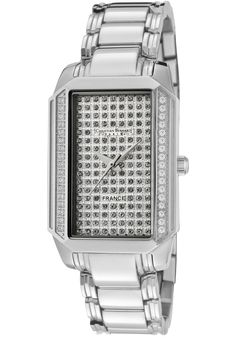 Price:$176.79 #watches Christian Bernard NA599ZAW, Contemporary with a jewellery spirit which frames time, immortilizing exceptional moments. Frames, Spirit, Christian, In This Moment, Jewellery, Watches, Contemporary, Accessories, Jewels