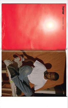 Frank Ocean, Painting, Art, Art Background, Painting Art, Kunst, Paintings, Performing Arts, Painted Canvas