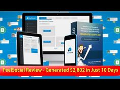 FeelSocial Review