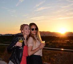 #lastnight #girls #lovers #bacheloretteparty #friends #bridemaids #sunset #spain #palma #mallorca #sky #weekend #sun #travel #summer #love #trip #goodvibes #sunshine #view #airplane #beautiful #photography #traveling #beach #panorama  #instadaily #travelgram http://tipsrazzi.com/ipost/1511125305249569266/?code=BT4mHV2gRny