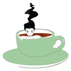 Coffee & Me