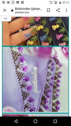 Diamond, Bracelets, Jewelry, Jewlery, Jewerly, Schmuck, Diamonds, Jewels, Jewelery
