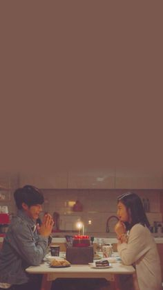 It's all fun and games until ya find out what he wishes for - Tempted Kdramas To Watch, Sungjae Btob, Korean Drama Quotes, Perfect Boyfriend, Korean Couple, Movie Lines, Drama Korea, Korean Actors, Korean Dramas