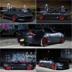@yaruki_san #TopMiata #innovateddynamics #volkracing #te37 #raysengineering #rev9 TopMiata.com #mazda #miata #mx5 #eunos #roadster #mazdamiata #mazdamx5 #stance #mazdaroadster #jdm #ndmx5 #ndmiata