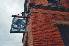 The Mitten Brewery Co. - Grand Rapids 0a35e2f68773