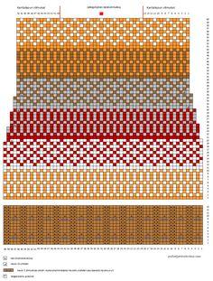 Knitting Socks, Knitting Ideas, Mittens, Knit Crochet, Diagram, Diy, Knit Socks, Fingerless Mitts, Bricolage