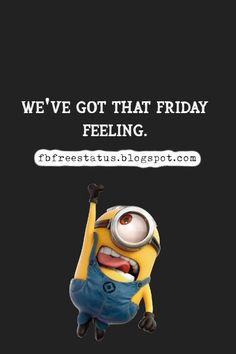 happy friday memes funny Happy Friday Quotes, Friday Meme, Friday Images, Funny Quotes, Funny Memes, Friday Morning, Friday Feeling, Humor, Feelings