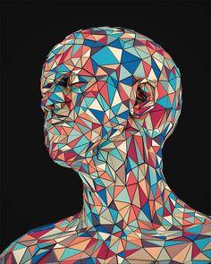 Programming Graphics I: Introduction to Generative Art - Skillshare