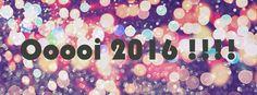 oi ano novo