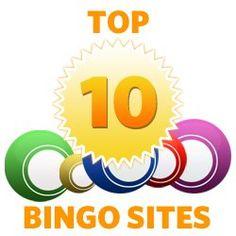 Top 10 No Deposit Bingo Sites http://onlinebingoz.blogspot.in/2017/05/find-out-top-10-no-deposit-bingo-sites.html Here at OnlineBingoz, we've put together our definitive list of top 10 bingo sites no deposit.
