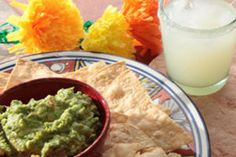 Read the Potluck themes discussion from the Chowhound General Discussion, Potluck food community. Mexican Potluck, Mexican Buffet, Potluck Themes, Potluck Recipes, Best Mexican Restaurants, San Diego Restaurants, Mexican Enchiladas, Philadelphia Recipes, 30th Birthday Parties