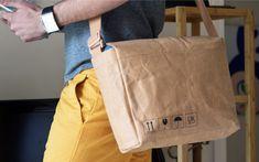 Urban-Kraft-Paper-Bags-2