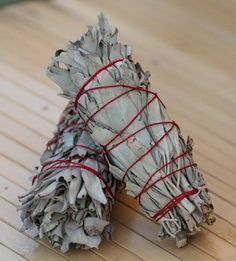 *Adding sage to your campfire or fire pit keeps mosquitoes and bugs away*
