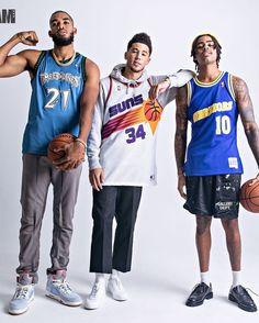 Inspiration all around me🙏🏼 Basketball Players, Mens Fashion, Sports, Inspiration, Tops, Style, Moda Masculina, Hs Sports, Biblical Inspiration