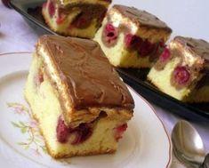 Culinărie Arhive - Pentru Ea Romanian Desserts, Pancakes, French Toast, Deserts, Cooking, Breakfast, Sweet, Food, Kitchen