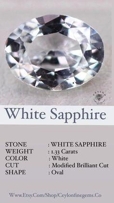 Purple Sapphire, Ceylon Sapphire, Sapphire Stone, Natural Sapphire, Loose Sapphires, Natural Gemstones, Gemstone Jewelry, Jewelry Making