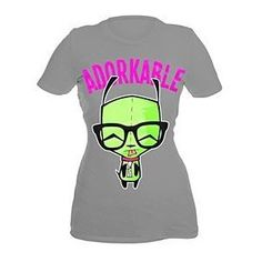 Hottopic - Search Results for gir