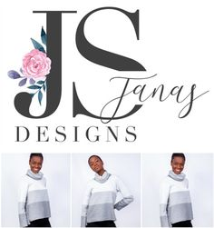 JanaS Ladies and Babies boutique Winter Is Here, Winter Is Coming, Slow Fashion, Ethical Fashion, Unique Clothes For Women, Knitted Coat, Baby Boutique, Handmade, Fashion Design