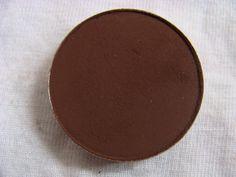 MAC Embark eyeshadow refill pan