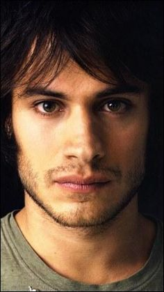 gael garcia bernal - Google Search