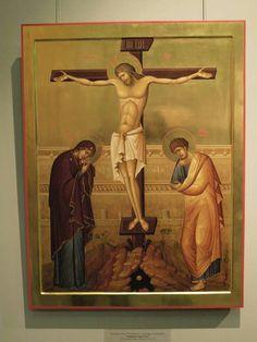 Orthodox Catholic, Catholic Art, Byzantine Icons, Byzantine Art, Religious Icons, Religious Art, Christ Pantocrator, Church Icon, Images Of Christ