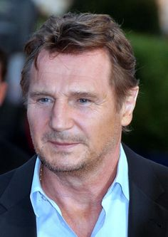 "Liam Neeson: ""There's too many f***ing guns out there,"" Neeson said in a recent interview. ""Especially in America. I think the population is like, 320 million? There's over 300 million guns. Privately owned, in America.""  PARA USA, the firearms company that provided guns for use in the movie ""Taken 3,"" is cutting all ties with the film's star, Liam Neeson, after he made this statement."