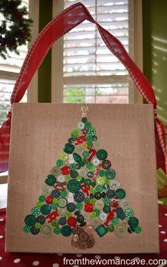 1089 Best Christmas Crafts Images In 2019 Christmas Crafts
