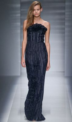 Russian model, Kate Grigorieva is 5 ft 11 in or 180 cm tall...
