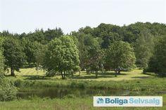 Åkærlund 104, 7000 Fredericia - Nyd livet i smukke omgivelser - ny hestestald #fredericia #landejendom #boligsalg #selvsalg