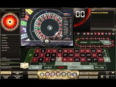 http://livedealercasinoss.com Enjoy the excitement of live dealer casinos and play online roulette and blackjack with the worlds best   known real online dealers and try them for free.