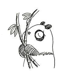 【一日一大熊猫】 2015.8.6 昨夜、豚肉の消費期限だったので 食べようと思って冷蔵庫から出したら緑色になってた。 勿体無いから焼けば食べれるだろうと 食べた後で、「ヤバかったかな?」 と後悔しても基本的に遅いよね。 結果なんともなかったけど、 臭いや色をしっかり見て怪しい時は食べない方が良いね。 #食中毒 #パンダ http://osaru-panda.jimdo.com