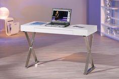 Table 910 cm avec allonge saraya pinterest