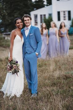 Allure Bridals Win Your Gown Giveaway Win A Wedding, Wedding Rehearsal, Wedding Suits, Dream Wedding, Wedding Dresses, Blue Wedding, Wedding Colors, Wedding Styles, Wedding Photos