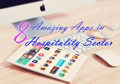 Why Are Employee Satisfaction Surveys Important In Hospitality