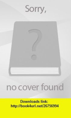 Star Marines (The Legacy Trilogy, Book 3) Ian Douglas ,   ,  , ASIN: B001VEUKYK , tutorials , pdf , ebook , torrent , downloads , rapidshare , filesonic , hotfile , megaupload , fileserve