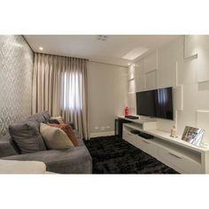 Projeto Renata Neves #decoracao #decorado #decorada #decor #decora #decorar #decoro #decora #decorando #projeto #arquitetura #interiores