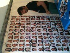 le foto dei diplomati del #mastersbs :)