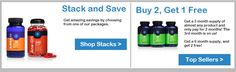 #HGH December 2014 Coupon Code Buy 2, Get 1 Free http://www.wowcouponsdeals.com/coupons/hgh-com-coupon-code-buy-2-get-1-free/