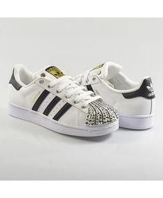 af90bef616c58c adidas superstar glitter - deals adidas superstar rose gold