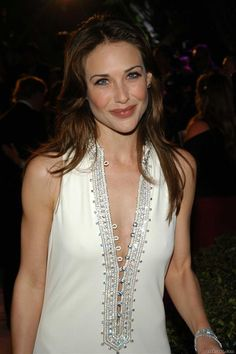 63 Claire Forlani Sexy Pictures Are Heavenly Claire Forlani, Dougray Scott, O Donnell, Hot Actresses, Beautiful Actresses, Divas, Beautiful People, Beautiful Women, Anthony Hopkins